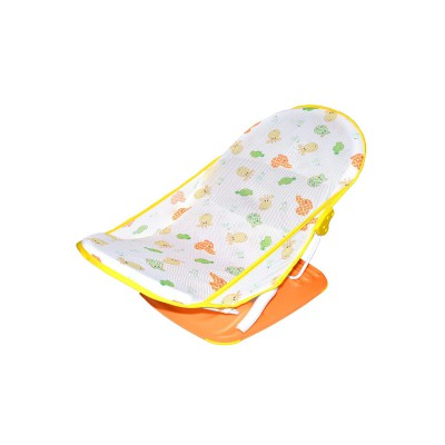 Ghế nằm tắm 2 vị trí ngả Mastela 07530