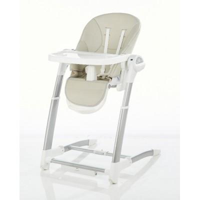 Ghế ngồi ăn cao kết hợp xích đu Mastela SG116-004